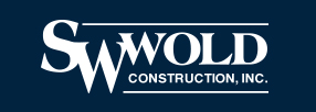 SW Wold Construction